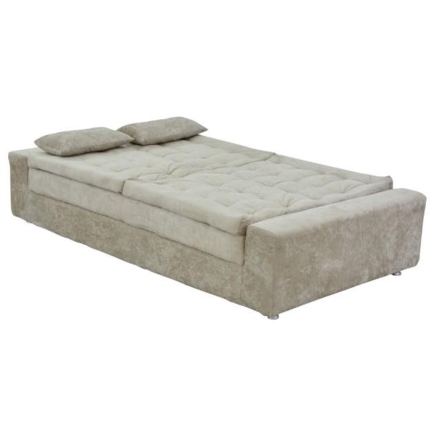 Dicas para escolher o melhor modelo de sof cama para a - Modelos de sofa cama ...