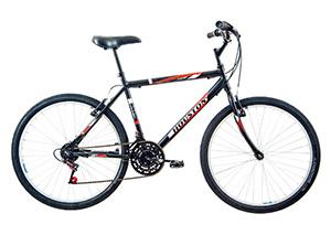 Koerich_Bicicleta