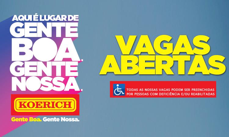 blog+vagasabertas_GenteBoa