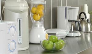 Koerich_Cozinha_Eletrodomésticos