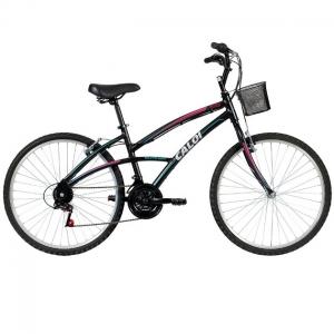 Koerich_Bicicleta_Caloi