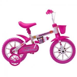 Koerich_Bicicleta_Fisher