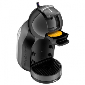 Koerich_Cafeteira_Arno_Dolce_Gusto