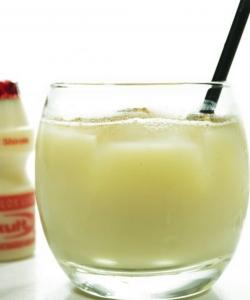 Koerich_Drink_Lactobacilos_bebados