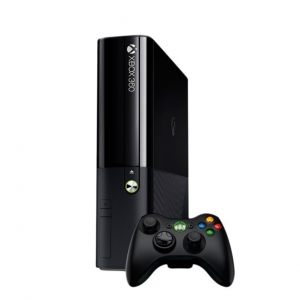 Koerich_Game_XBox_Slim