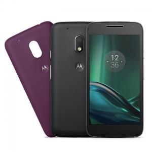 Koerich_Smartphone_Motorola