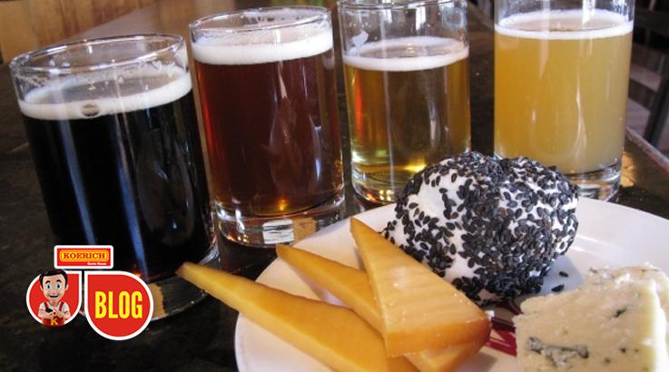 blog-koerich-cervejaqueijo