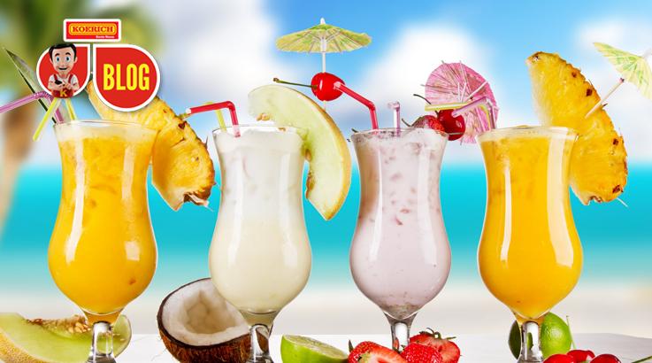 blog-koerich-drinks