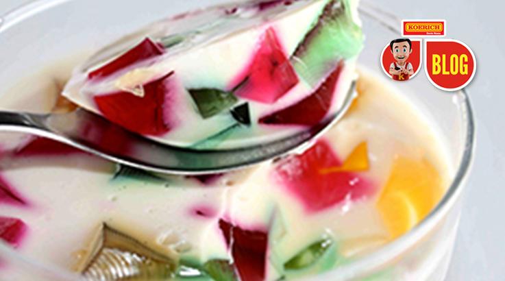 blog-koerich-gelatina